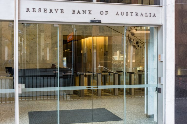Reserve Bank leaves interest rates on hold at 1.5pc
