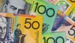 Tax Refund Calc