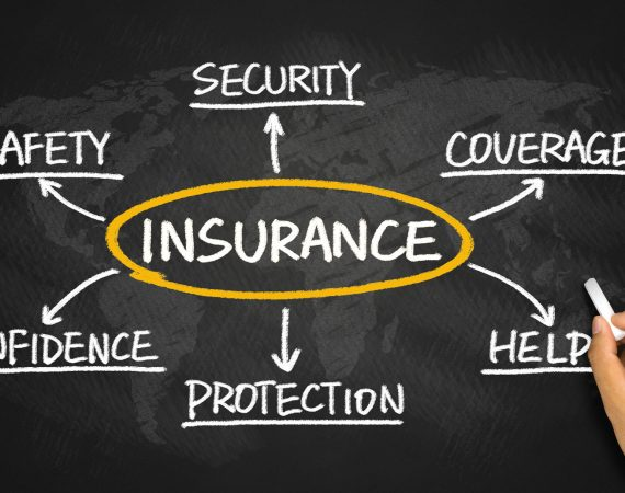 Insurance and protection